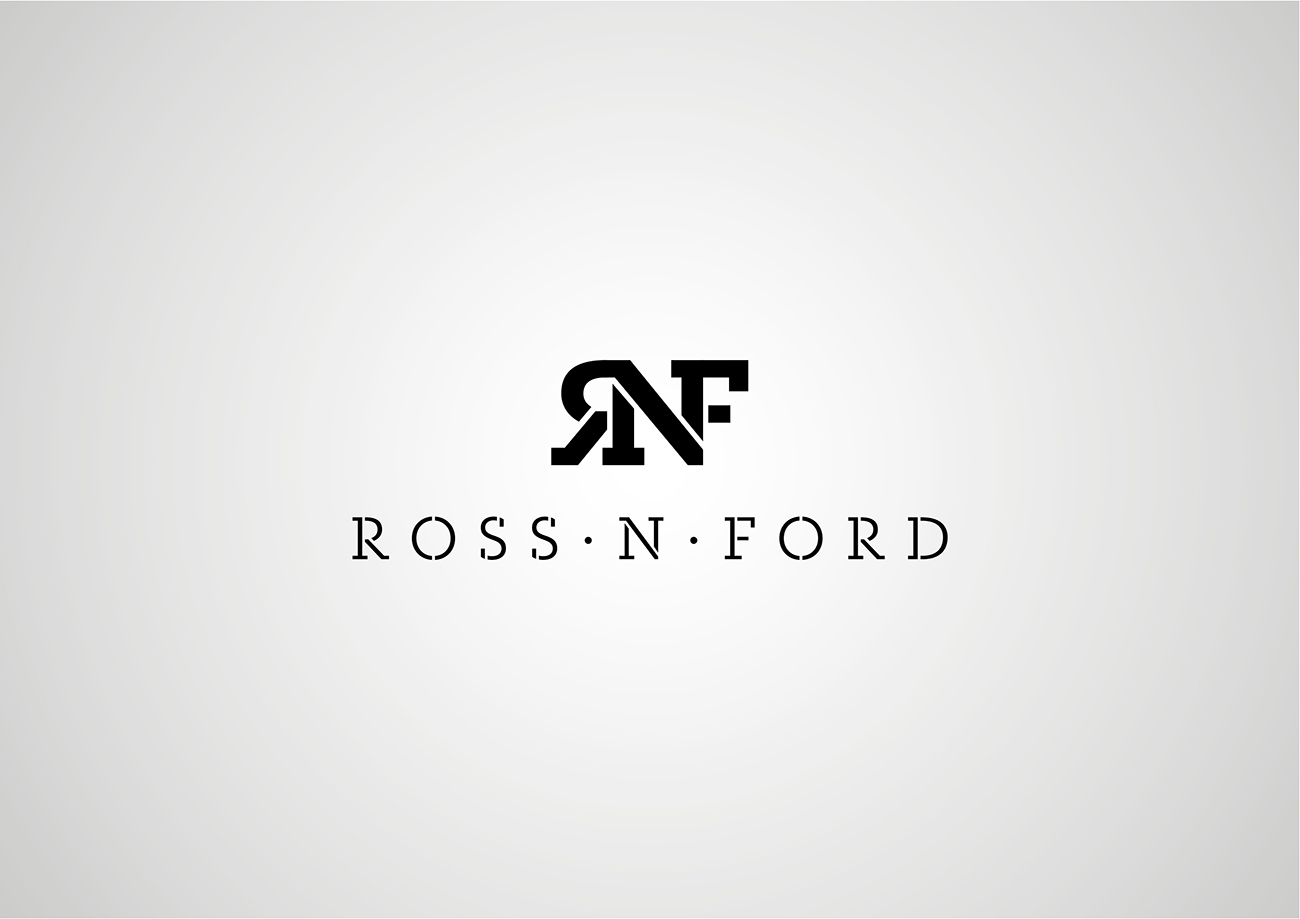 ROSS N FORD
