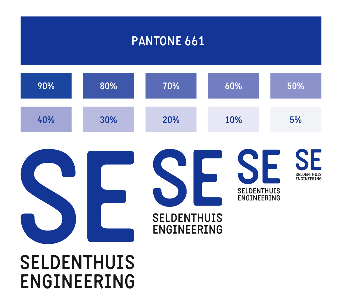 seldenthuis engineering